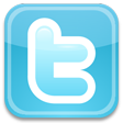 Twitter login, Twitter